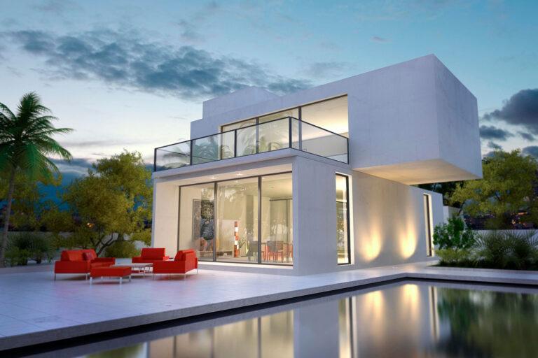 Cortabitarte Luxury Style