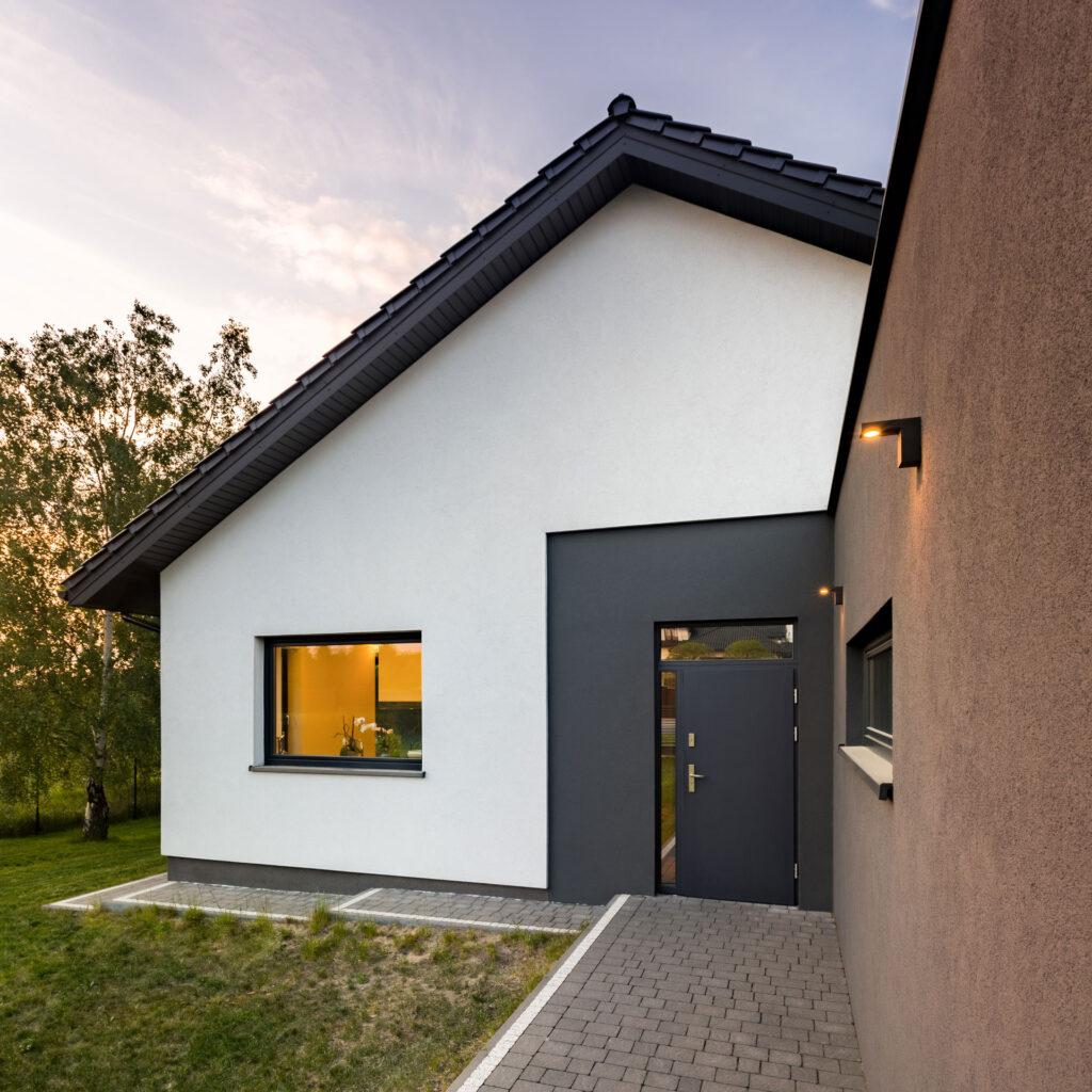 Cortabitarte Architecture Modulaire