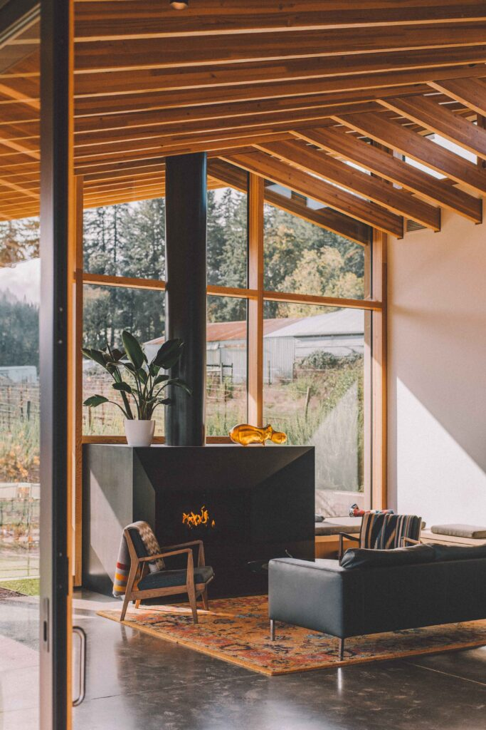 Prefabricated houses, the best alternative to a second home.